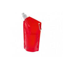 Емкость для питья 'Cabo' с карабином, объем 600 мл