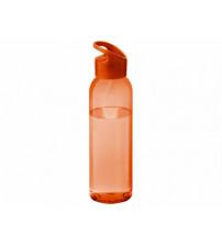 Бутылка для питья 'Sky', оранжевый