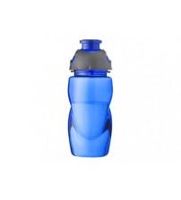 Бутылка спортивная 'Gobi', синий