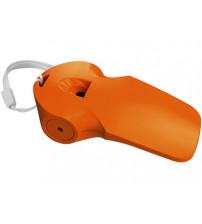 Гудок 'Apito', оранжевый