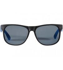 Очки солнцезащитные 'Retro', синий