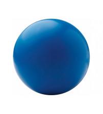 Антистресс в форме шара, синий