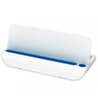 Подставка настольная 'Docki', синий