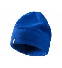 Шапка 'Caliber', классический синий