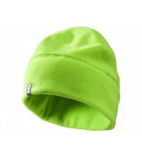 Шапка 'Caliber', зеленое яблоко