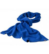 Шарф 'Redwood' классический синий