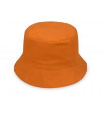 Панама 'California', оранжевый