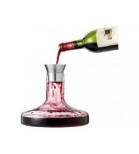 Графин для вина 'Flow'