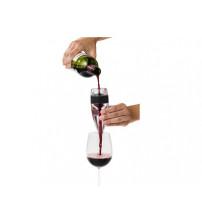 Аэратор для вина 'Vine' от Paul  Bocuse