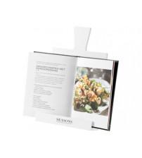 Подставка для кухонной книги 'Camden'