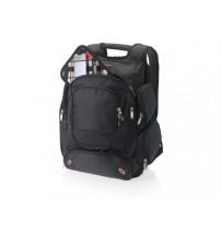 Рюкзак 'Proton' (Elleven) для ноутбука