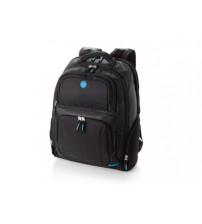 Рюкзак с отделением для ноутбука 15,4'
