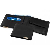 Бумажник от Balmain
