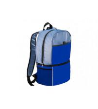 Рюкзак-холодильник 'Sea Isle', ярко-синий/голубой