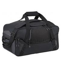 Дорожная сумка Slope