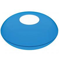 Органайзер для проводов 'Spinni', синий