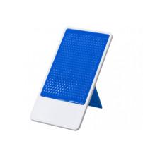 Подставка для мобильного телефона 'Flip', синий