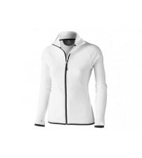 Куртка флисовая 'Brossard' женская, белый