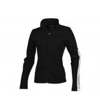 Куртка 'Maple' женская на молнии, черный