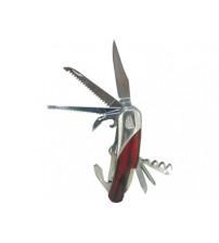 Многофункциональный нож 'Vibal'