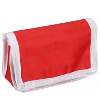 Набор для оказания первой помощи «Красный крест», красный/белый