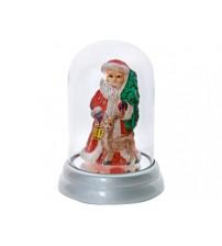 Новогоднее украшение 'Дед мороз'