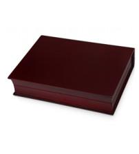 Подарочная коробка 'Браун'