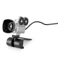 Веб-камера 'Movie'
