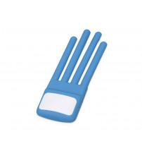 Подставка под мобильный телефон «Осьминог» с гибкими «щупальцами»