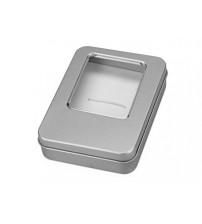 Подарочная коробка для флеш-карт