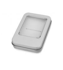 Коробка для флеш-карт малого размера