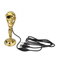 Веб-камера 'Оскар'
