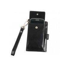 Портмоне с отделением для мобильного телефона «Мобильный офис»