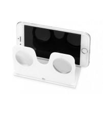 Очки виртуальной реальности 'Оптик', белый