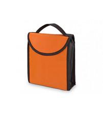Контейнер для продуктов 'Лейквуд', оранжевый