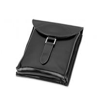 Набор аксессуаров для чистки обуви «Кэрролтон»