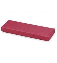 Подарочная коробка для ручек 'Эврэ', красный