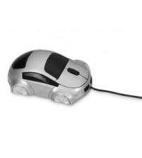 Мышь компьютерная 'Авто'