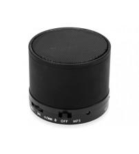 Беспроводная колонка 'Ring' с функцией Bluetooth®, черный