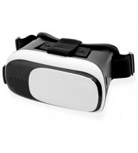 Очки виртуальной реальности 'Reality'