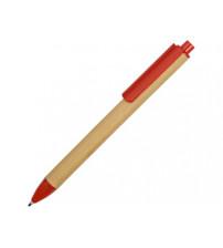 Ручка картонная шариковая «Эко 2.0»