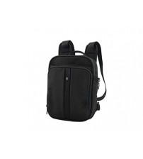 Мини-рюкзак «Flex Pack», 6 л
