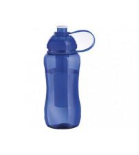 Бутылка 'Yukon' с емкостью для льда, объем 500 мл