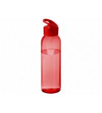 Бутылка для питья 'Sky', красный