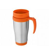 Термокружка 'Sanibel', оранжевый