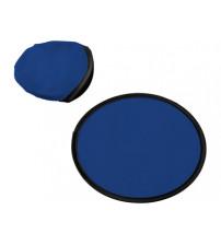 Фрисби 'Florida', синий