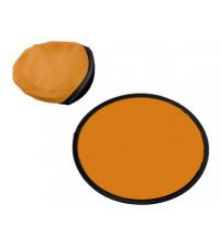 Фрисби 'Florida', оранжевый