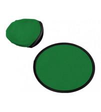 Фрисби 'Florida', зеленый