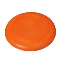 Фрисби 'Taurus', оранжевый