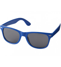 Очки солнцезащитные 'Sun ray', клас. синий